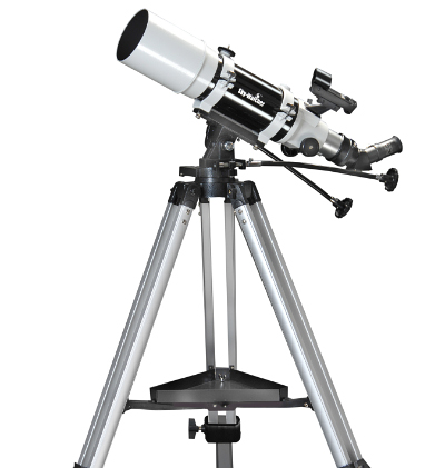 Sussex Astronomy Centre - Your Sussex Telescopes and