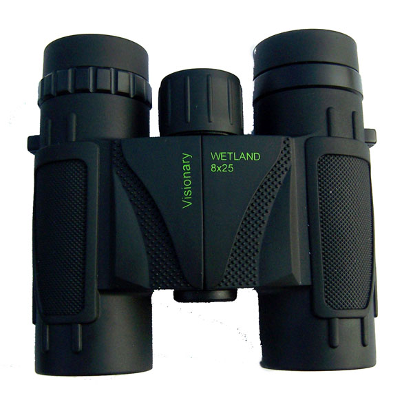 Visionary Wetland Binoculars